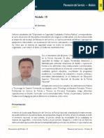 2. Presentación modulo 10.pdf