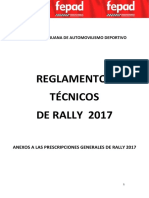 Rtr 2017