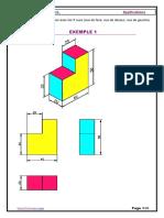 TP-Dessin-.pdf