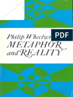 Wheelwright, P. E. - Metaphor and Reality.pdf