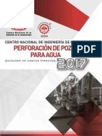 228158_PerforaciondePozos