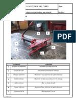 cintragetube.pdf