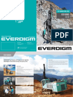 KTS - Caracteristicas EVERDIGM Modelo ECD (Eng)