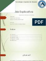 Investigación Explicativa.pptx