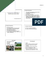 Produção+de+ruminantes+aula+introdutória+1
