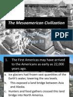 27091750-The-Meso-American-Civilization.pptx