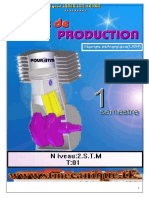 2STM eleve T1.pdf