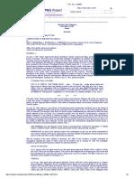 7. Abaling v. Fernandez, 25 Phil 33