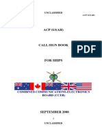 ACP 113(AH) CALL SIGN BOOK.pdf