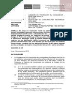 Res 2758 2019 Spc Indecopi