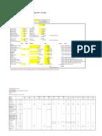 CBDG TG14-Concrete Bridge Deck Costs-template