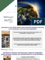 AeroDynamic-Teal_Global-Aerospace-Industry_16July2018.pdf