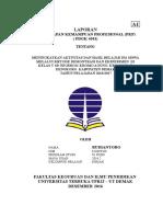 LAPORAN PKP UT.doc