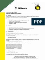 concrefcil_quartzolit