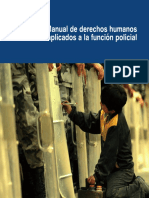 Manual DDHH PN-2da Edicion-Final.pdf