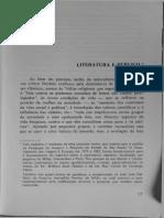 Edgard Carone - Literatura e Público