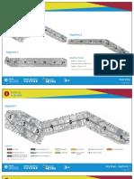 RapidRide J Line Concept Drawings - Fall 2019
