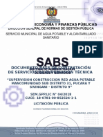 18 0781-00-852524 1 1 Documento Base de Contratacion