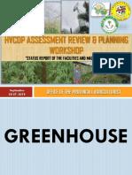 HVCDP STATUS REPORT.pptx
