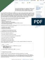 ora-200.pdf