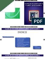 175541667-Manual-Cajero.pdf
