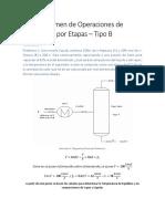 Solución Examen 1 Tipo B Flash Sep 2018