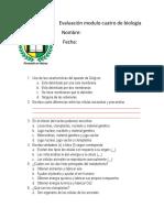 evaluacion modulo cuatro.docx