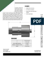 2-way-Hydraulic-Controllers.pdf