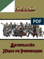 recopilacic3b3n_hojas_personaje_pathfinder.pdf