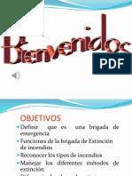 CONTRAINCEDIOS NUEVA 1.pptx