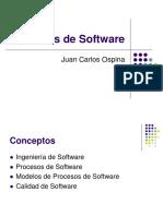 Procesos-Software de calidad taller 1.ppt