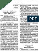 Tema 1 Legislación autónomica en materia de protección de menores.pdf