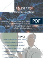 El Poligrafo.pptx 1