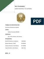 Gestion Financ. Trabajo Investigación Ok