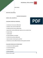 Ecuaciones Diferenciales.unidad i[2]