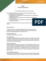 Uni2 Act3 Tal Pro Inv (1)