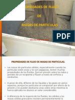 G1-B-PROPIEDADES DE FLUJO DE MASAS DE PARTICULAS-2018.pdf