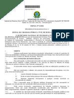 Edital de Chamada Pública Nº 2, De 28 de Abril de 2016