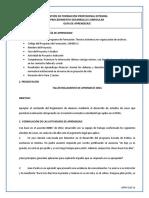 GFPI-F-019 Guia Reglamento Del Aprendiz DIA 2 TAOA