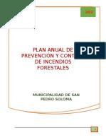 PLAN INCENDIOS FORESTALES 2020.doc