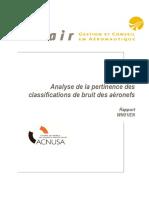 436_etudeclassificationsdebruitfinal.pdf