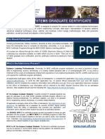 Brochure - Control Sys