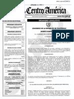 Decreto7-2019