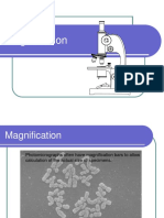 Magnification.ppt
