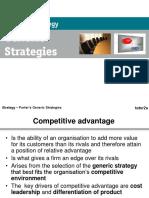 846231L_8a_Generic_Strategies.ppt