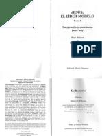 kupdf.net_jesus-el-lider-modelo.pdf