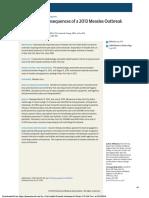 jamapediatrics_rosen_2018_oi_180023 (1).pdf