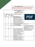 Karnataka-Stamp-Act-1957-Schedule.pdf