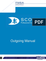 SCOPE Outgoing Manual 2014.pdf