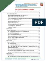 01. Pip San Lorenzo (2)
